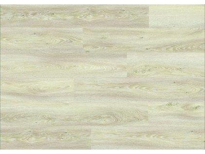 Tarkett iD 40 modern oak beige - 4,4 m2