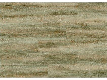 Tarkett iD 40 antik oak grege - 4,3 m2