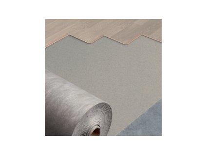 Berry Alloc podložka pod podlahu VinTec na podlahové vytápění 1,65mm