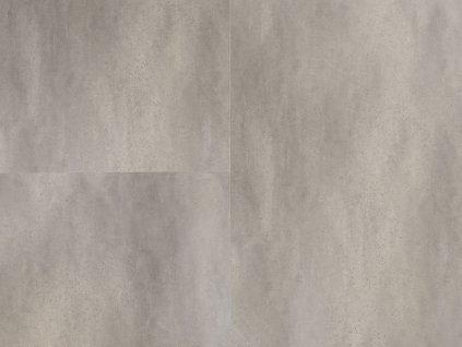 Spirit PRO CLCF 55 Cement taupe