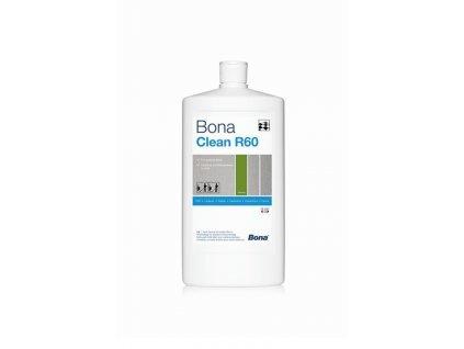 Bona Clean R 60, 1l