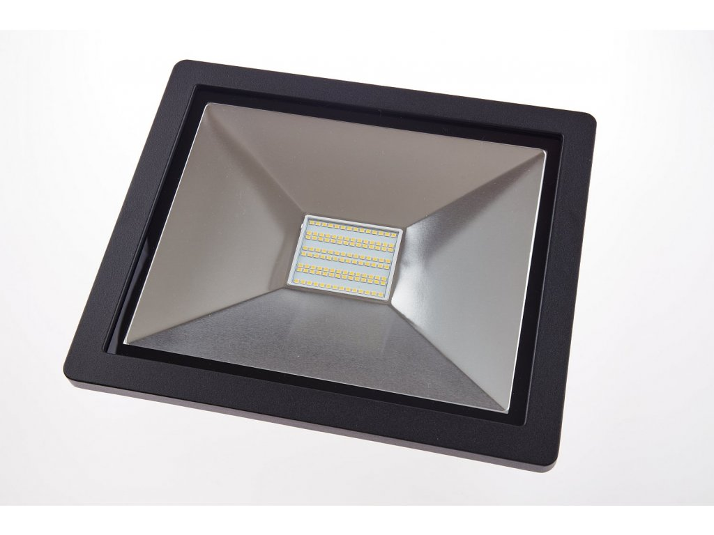 GREEN LIGHTS reflektor LED 100W 4200K