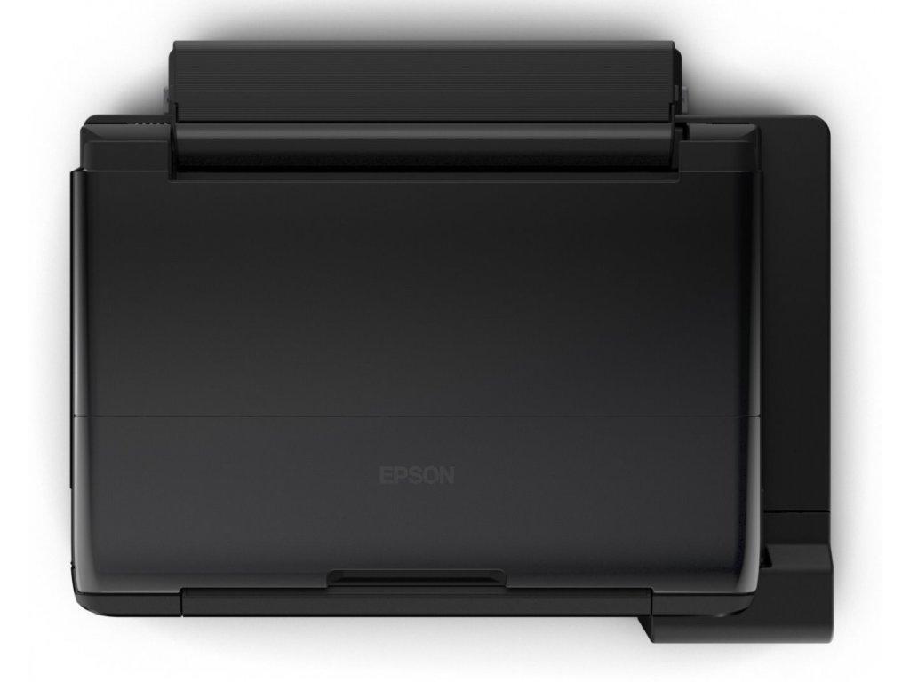 Epson EcoTank L7180 (C11CG16402)