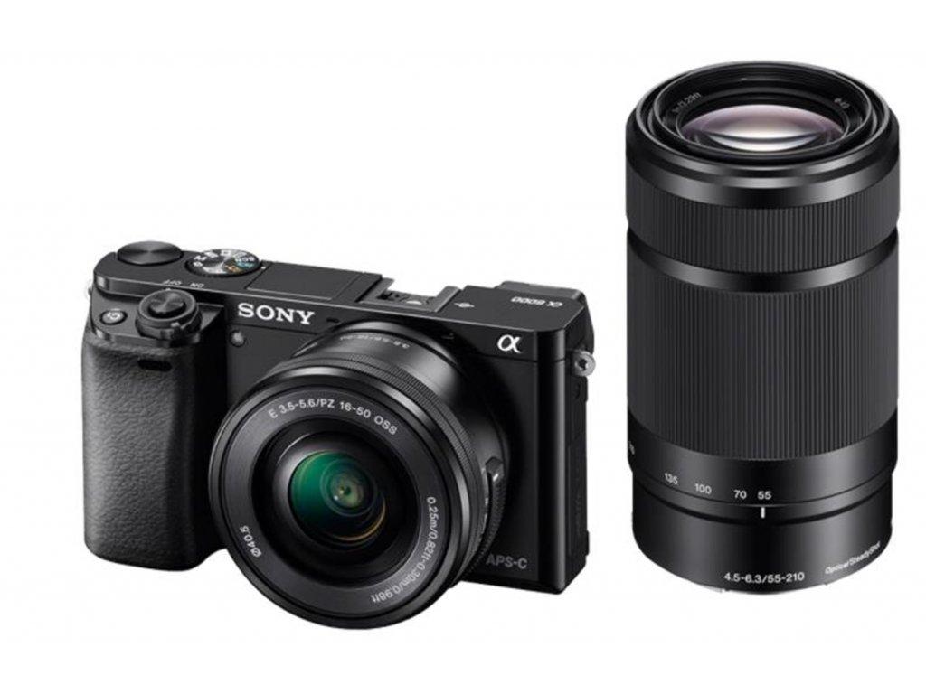 китайские фотоаппараты почтой считать, что прототипом