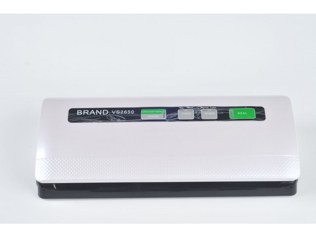 MAXXO VM5000