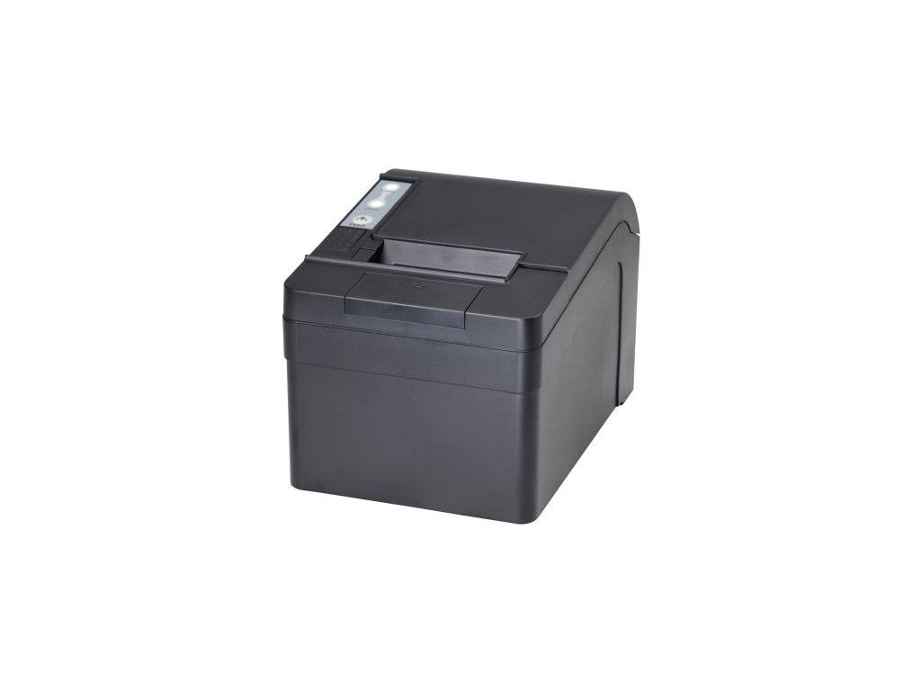 Xprinter XP T58-K Dual Bluetooth