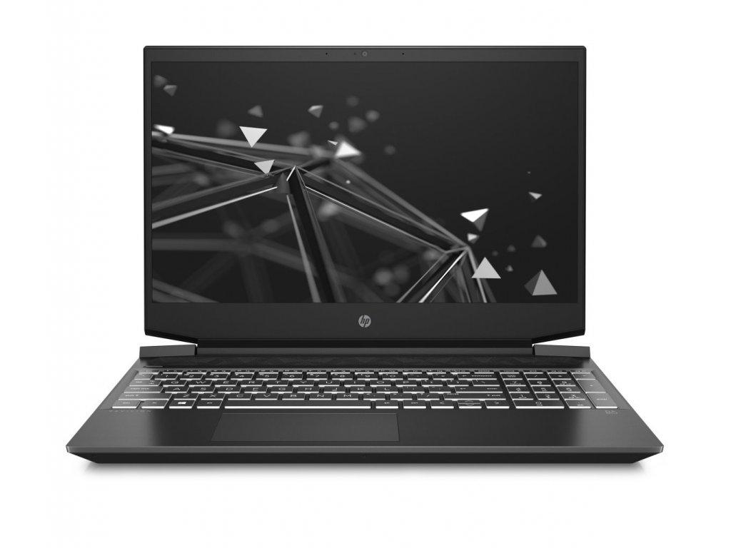 HP Pavilion Gaming 15-ec1004nc (1X2D1EA)