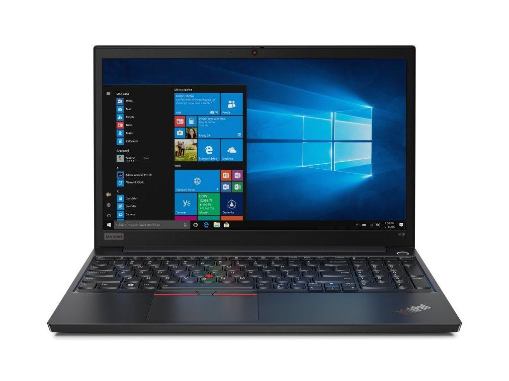 Lenovo ThinkPad E15 (20RD001EMC)