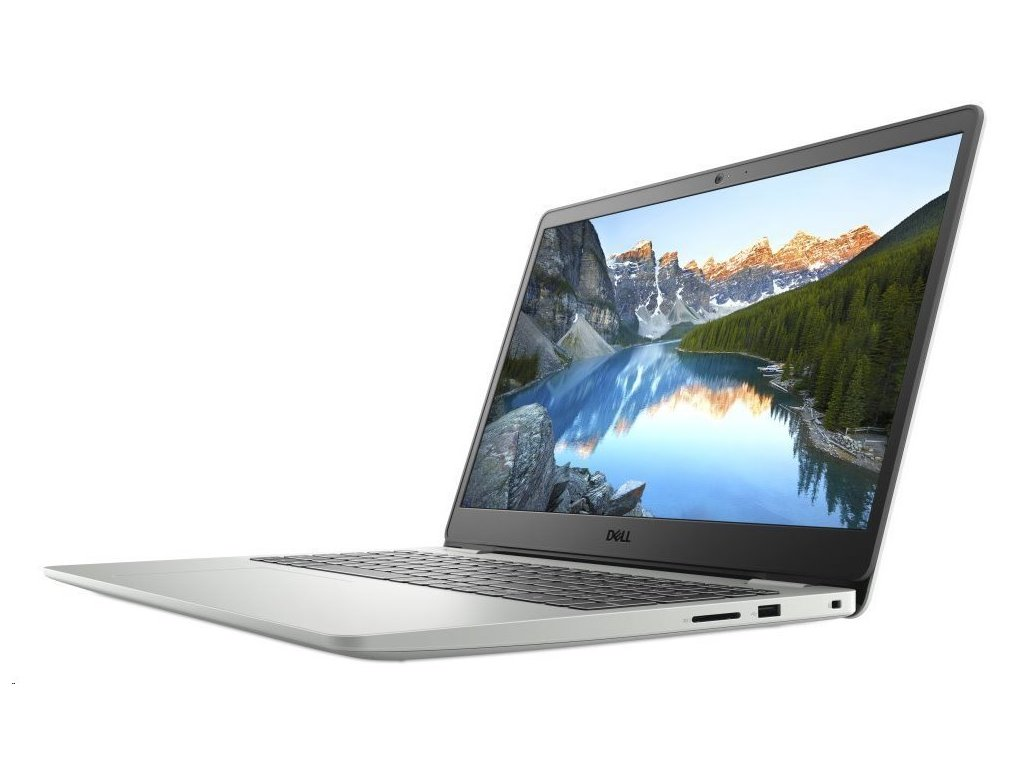 DELL Inspiron 15 3501 (N-3501-N2-313S)