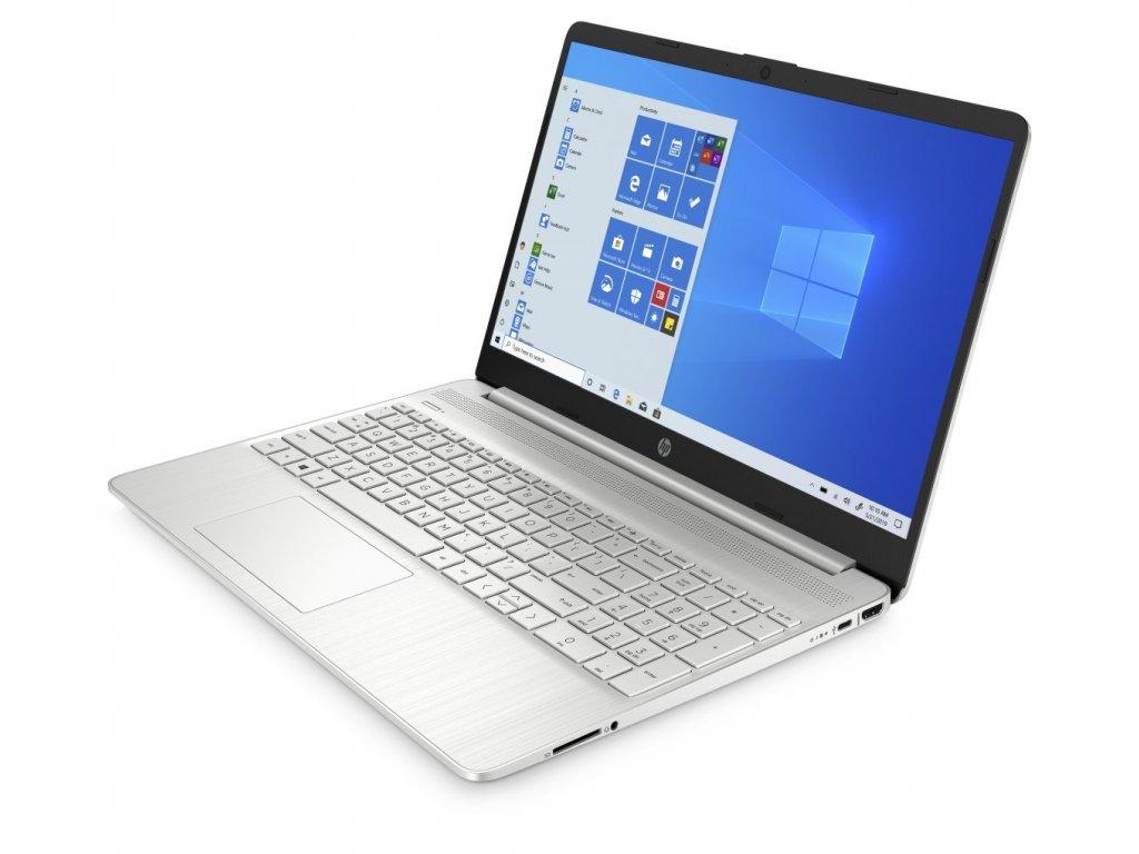 HP NTB 15s-eq1006nc 15,6 SVA FHD AG Ryzen 3 3250U 8GB 256GB SSD AMD Radeon Vega WIN10