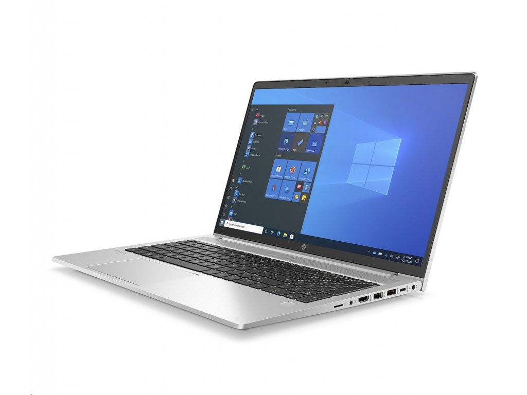 HP ProBook 450 G8 (3A5J7EA)