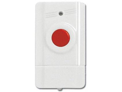 Bezdrátové nouzové SOS tlačítko pro Evolveo Sonix