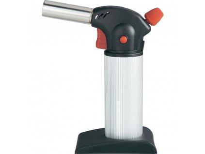 Toolcraft Plynový hořák MAX850