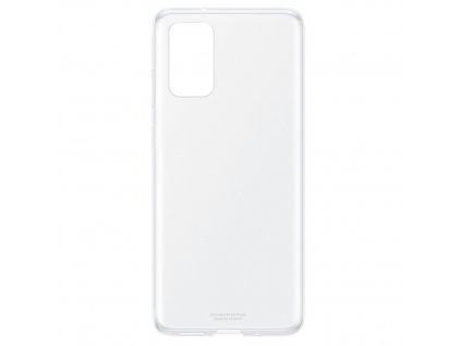 Samsung EF-QG985T