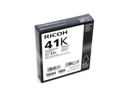 Ricoh toner 405761
