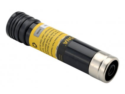 Patona PT6065 -  Black & Decker 3,6V 2200mAh Ni-MH