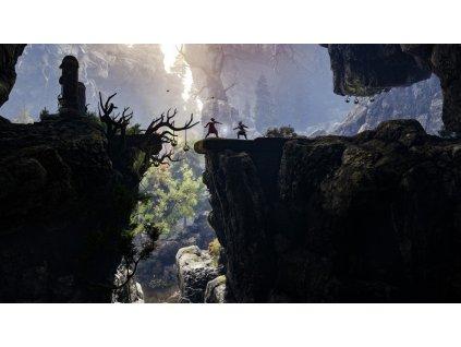 Xbox One - GreedFall