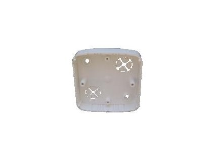 UTP ABB TANGO instalační krabice 16mm