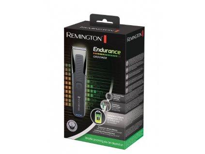 Remington MB4200 Endurance