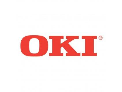 OKI 45830202