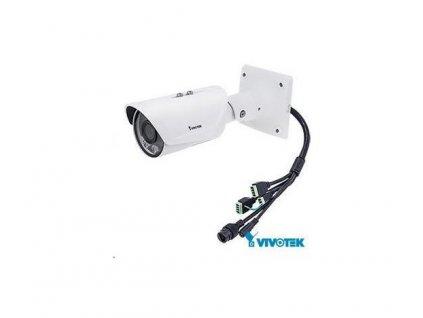 VIVOTEK IB9367-HT