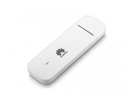 Huawei E3372H-320 White