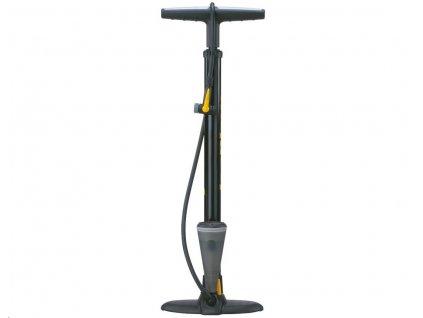 Topeak JoeBlow Max II Floor Pump