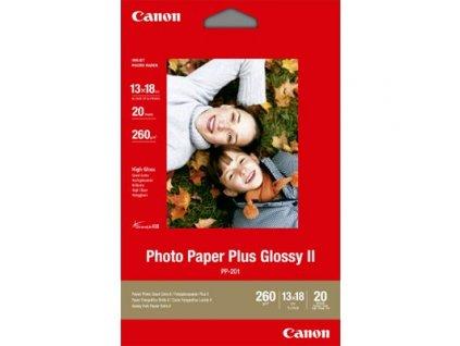 Canon PP-201 13x18