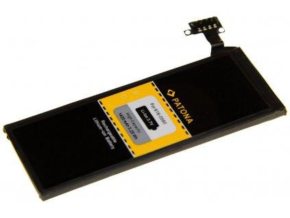 Patona PT3060 - Apple iPhone 4S baterie + nářadí