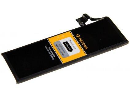 Patona PT3061 - Apple iPhone 5 baterie + nářadí