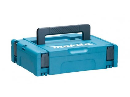 Makita Systainer Makpac (821549-5)