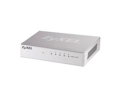 ZYXEL GS-105B v3