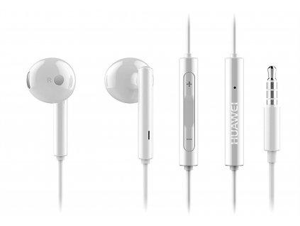 Huawei AM116 White