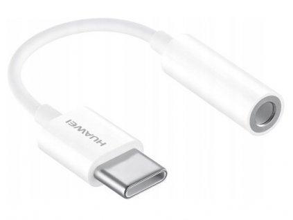 Huawei CM20 Redukce USB-C na 3.5mm