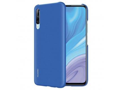 Ochranný kryt pro Huawei P Smart Pro modrý