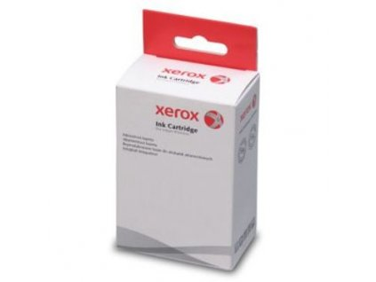 Xerox pro BROTHER DCP 145C, DCP165C, LC-980, LC1100, yellow (LC980Y) - alternativní