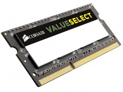 Corsair DDR3 8GB (CMSO8GX3M1A1600C11)