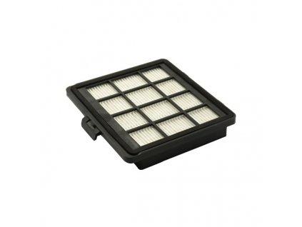 Sencor SVX 020HF HEPA filtr k SVC 730 Sencor