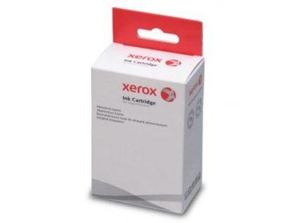 Xerox pro EPSON STYLUS C64,66,84,86,CX 3650,6400 - High Capacity, yellow (T044440) 13ml - alternativní