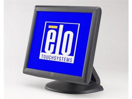 ELO 1715L (E603162)