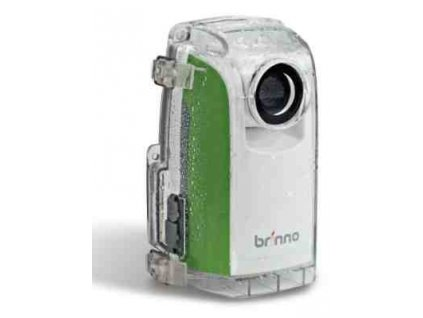 Brinno Weather Resistant Housing ATH110 (pro TLC200)