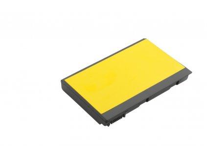 Patona PT2092 - ACER ASPIRE 3100/TM 4200 4400mAh Li-Ion 11,1V!