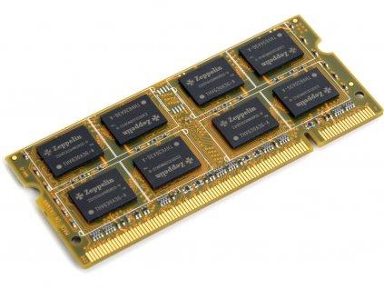 EVOLVEO Zeppelin SODIMM DDR2 2GB 667MHz