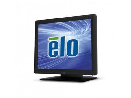 ELO 1717L (E077464)