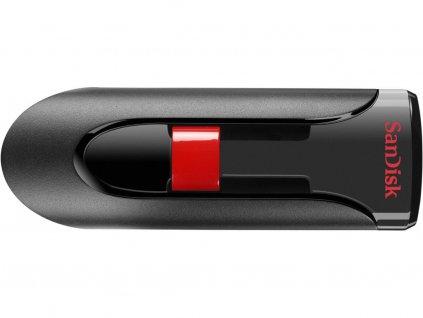 SanDisk Cruzer Glide 32GB
