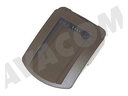 Avacom Redukce pro Panasonic S002 / S006 k nabíječce AV-MP, AV-MP-BLN