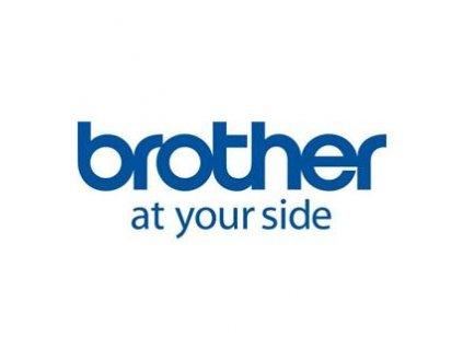 Brother adaptér AD24ESEU