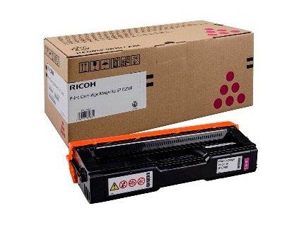 Ricoh toner 407545