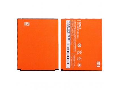Xiaomi BM44 Original Baterie 2200mAh (Bulk)