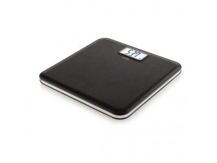 ETA osobní digitální váha ETA 5780 90000 JUDY